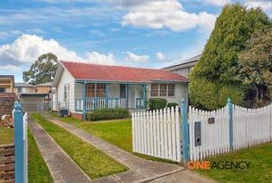 18 Satelberg Street, Holsworthy, NSW 2173