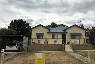 89 Queen Street, Warialda, NSW 2402