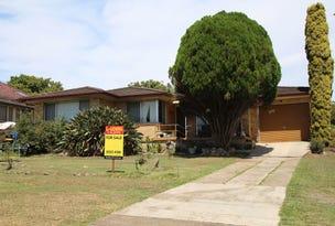22 Killawarra Street, Wingham, NSW 2429