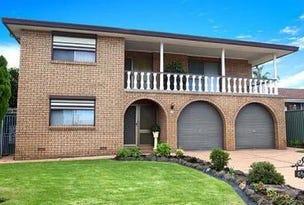 640 Polding Street, Bossley Park, NSW 2176