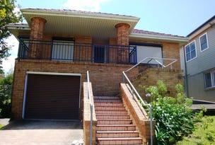 6 Western Avenue, Mangerton, NSW 2500