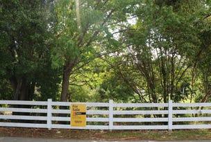 38A Medeas Cove Esplanade, St Helens, Tas 7216