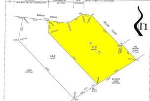 Lot 149, Lot 149 Barry Court, Collingwood Park, WA 6330
