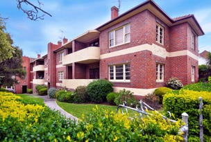 5/23 Chapman Street, North Melbourne, Vic 3051