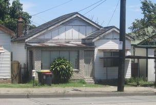 1362 Canterbury Road, Punchbowl, NSW 2460
