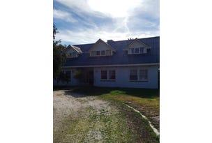 799  Taylorville Road, Taylorville, SA 5330