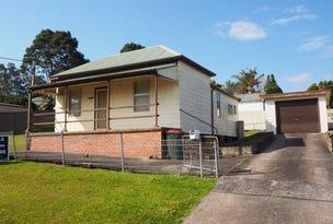 3 Brooks Street, West Wallsend, NSW 2286