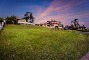 46 Mayne Way, Australind, WA 6233