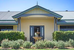 10 Martin View Court, Singleton, NSW 2330
