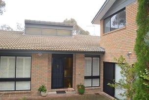 23 Fihelly Street, Fadden, ACT 2904