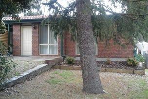 6A Cleggett Road, Littlehampton, SA 5250