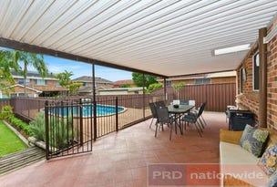 61 Raleigh Road, Milperra, NSW 2214