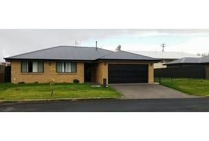 2A Springfield Street, Oberon, NSW 2787
