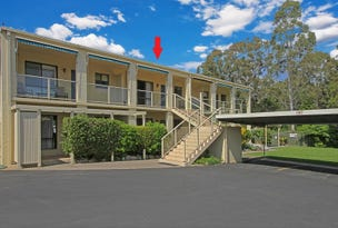 10/384-388 Beach Road, Batehaven, NSW 2536