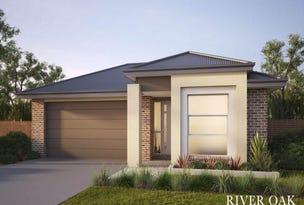 839 Huntlee Estate, Branxton, NSW 2335