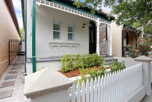 63 Westbourne Street, Stanmore, NSW 2048