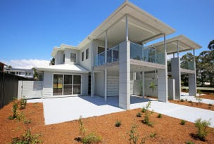 1/12 Mia Way, Culburra Beach, NSW 2540