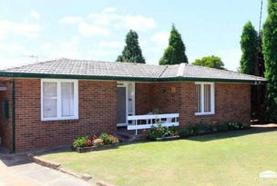 105 Kingstown Road, Woodberry, NSW 2322