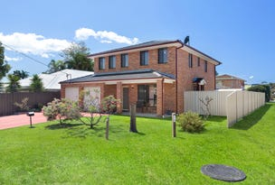1 Kerrylouise Avenue, Noraville, NSW 2263