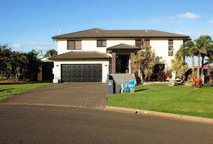 5 Admiralty Pl, Coral Cove, Qld 4670