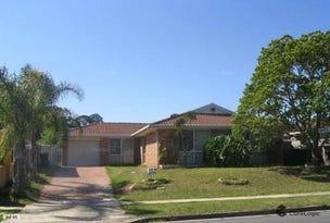 40 Napier Avenue, Lurnea, NSW 2170