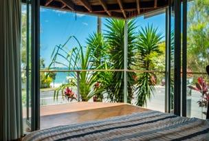 1/2 Thompson Street, Valla Beach, NSW 2448