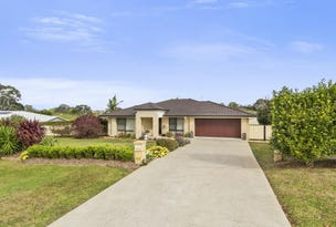 52 May St, Dunoon, NSW 2480