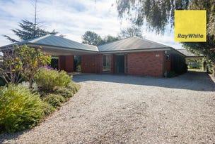 171 Hoddle Street, Howlong, NSW 2643