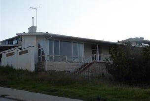60 Burke Drive, Attadale, WA 6156