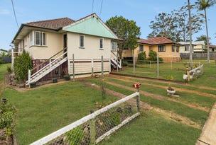 40A RODNEY STREET, Wynnum West, Qld 4178