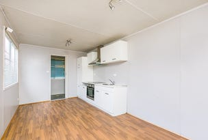 28a Wandewoi Avenue, San Remo, NSW 2262