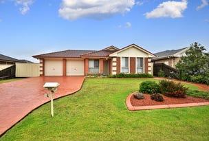 6 Eucalyptus Avenue, Worrigee, NSW 2540