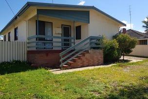 38 Mitchell Avenue, Northam, WA 6401