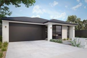 Aspect Estate Ambition Drive, Greenvale, Vic 3059