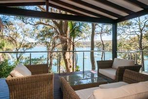 2 Bona Crescent, Lovett Bay, NSW 2105