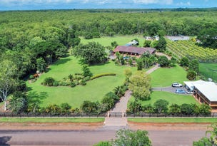 105 Pheasant Drive, McMinns Lagoon, NT 0822