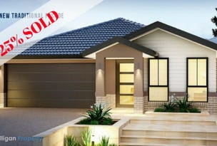 Lot, 323 Anvil Ridge Estate, Greta, NSW 2334