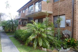 3/16 Ocean Street, Thirroul, NSW 2515