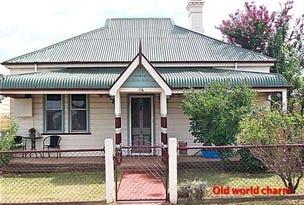 116 Warne Street, Wellington, NSW 2820