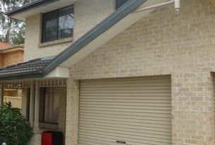 23A Lalor Road, Quakers Hill, NSW 2763