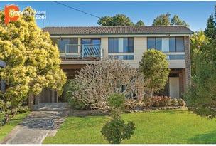 22 Henry Parkes Drive, Berkeley Vale, NSW 2261