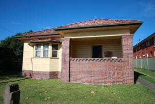 30 Dickinson Street, Charlestown, NSW 2290