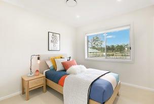 TurnKey Lot 3  Goldsmith Ave, Fennell Bay, NSW 2283