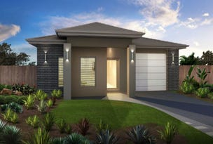 Lot 5820 Flyers Street, Spring Mountain, Qld 4300