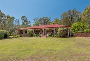 303 Brooms Head Road, Gulmarrad, NSW 2463