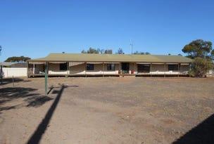 Lot 34 Herd Road (#3), Port Augusta West, SA 5700