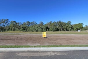 Lot 91 Scullin Street, Townsend, NSW 2463