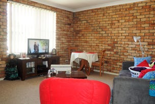3/51 Rowan Avenue, Uralla, NSW 2358
