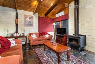 3 Luke Place, Guys Hill, Vic 3807