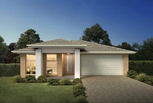 29 Proposed Road, Fern Bay, NSW 2295